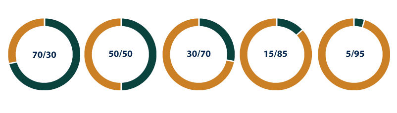 chart-diagram01
